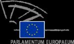 Europarl_logo.svg