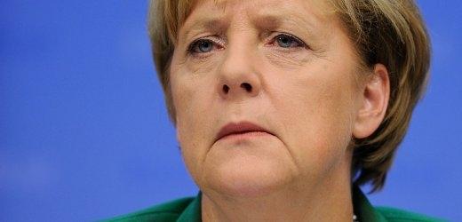 Landtagswahl in Sachsen - CDU verliert 50 Prozent ihrer Wähler -