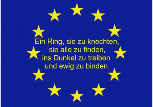 EU Ring