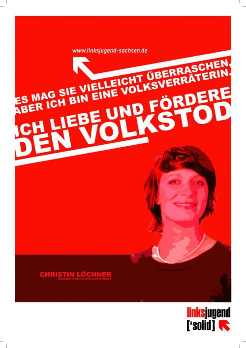 Volkstod5