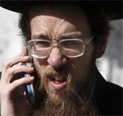 blatter_jew