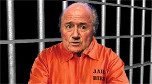 blatter_us_prison
