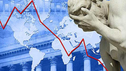 Griechenland Schulden