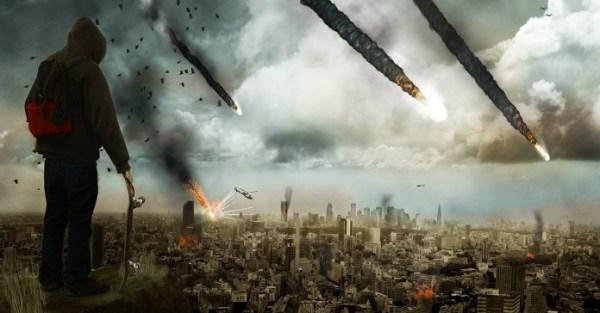 Apokalypse-1