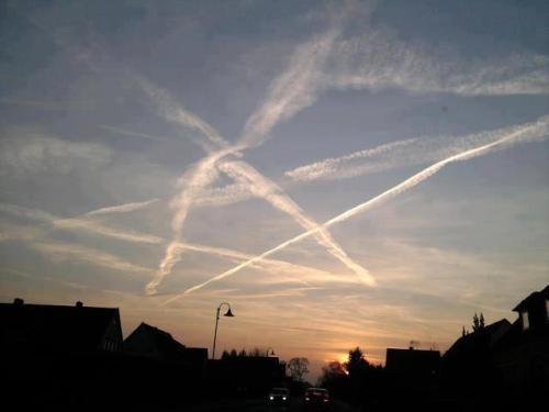 chemtrail-pentagram