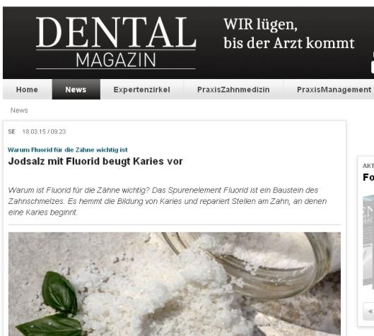vorsicht-dental-magazin-luegt-bis-der-arzt-kommt-dental