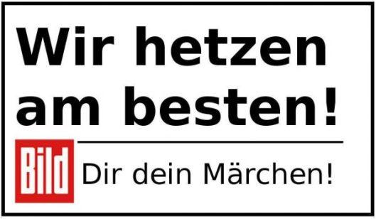bild_wir_hetzen_am_besten