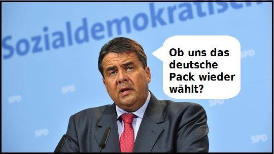 wahl-pack