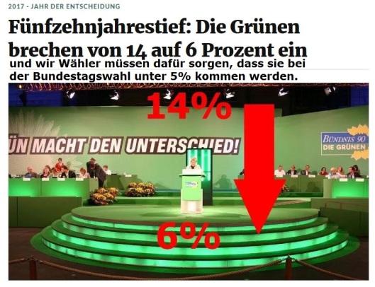 grüne1